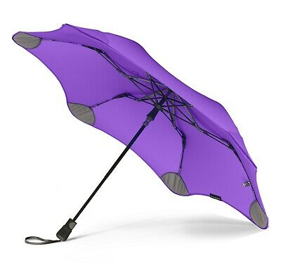 BLUNT XS Metro Compact Umbrella Purple