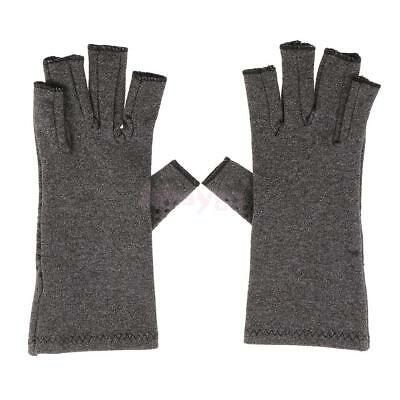 Compression Arthritis Gloves for Carpal Tunnel Hands Joints Pain Fatigue Relief