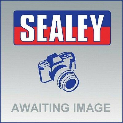"""AK5763.RK SEALEY REPAIR KIT FOR AK5763 1/2""""SQ DRIVE Ratchet Wrenches"""