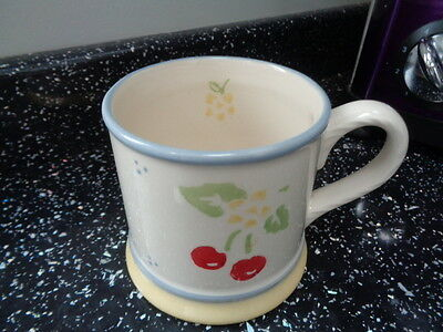 Laura Ashley Morello Mug