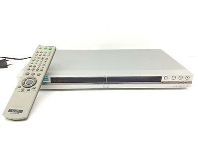 Reproductor Dvd Sony Dvp Ns35S 2062282