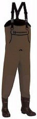 Hodgman Caster Boot Neoprene Wader Waterfowl Hunting! Most Sizes Available!