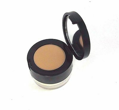 Anti cernes Bobbi Brown