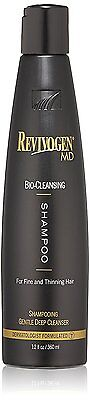 Revivogen MD Bio-Cleansing Shampoo 12 oz