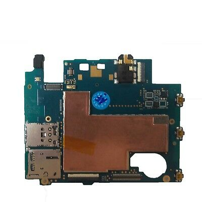 Placa Base Motherboard HTC Desire 820 16 GB Libre