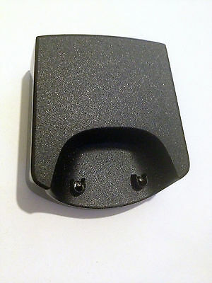 Gigaset S68 Charging Pod Base Only S30852-S1980-L101 S680 S685 Add-On Extension