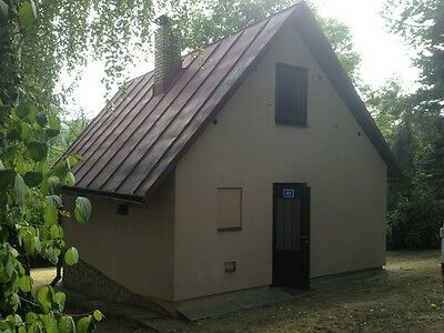 *REDUCED* Overseas property Cottage in Slovakia
