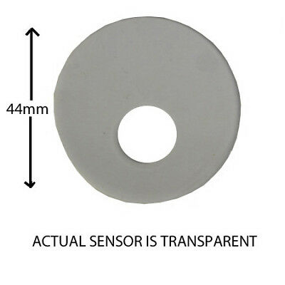 Renault Espace V (15 - On) Windscreen Rain Light Sensor Pad