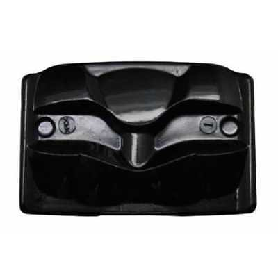 Hyundai Santa Fe Iii (12 - On) Windscreen Rain Sensor Lens With Adh Pad