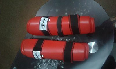kick boxing shin guard