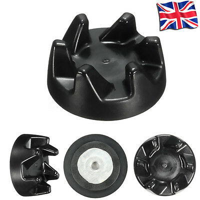 For KitchenAid Rubber Blender Clutch Coupler Gear Genuine Replacement 9704230