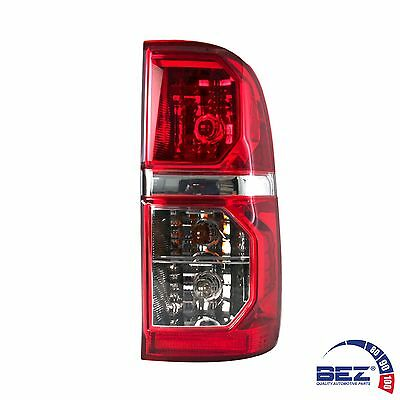 Lamp Assy RR Combination Lamp For Toyota BEZ100815500K140