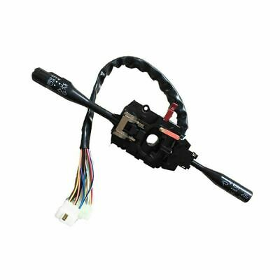 Suzuki Carry 1990-1998 Indicator Headlight Wiper Switch Stalk Arm