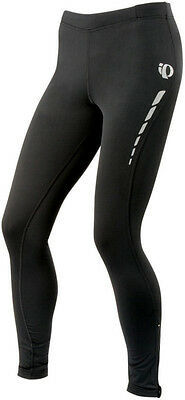 Pearl Izumi Women's SELECT Thermal Tight