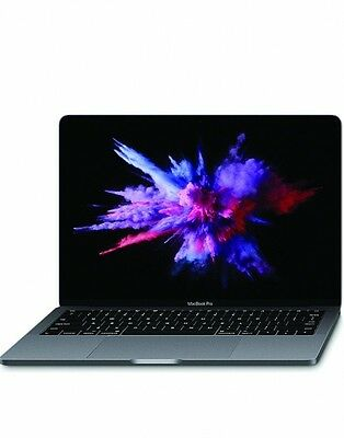 "APPLE MacBook Pro | 13,3"") 