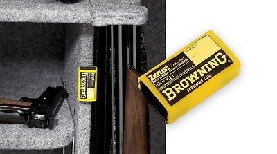 Browning Zerust Protectant Capsule 154011