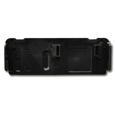 Audi A4 (07 - 15) Gps Self Adhesive Bracket