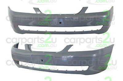 BRAND NEW FORD FALCON BA / BF  FRONT BUMPER 10/02 to 09/05