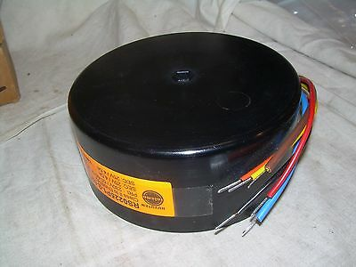 RS 223-8831 TOROIDAL POWER TRANSFORMER  225va  RS0225P1-2-025K  NEW IN BOX