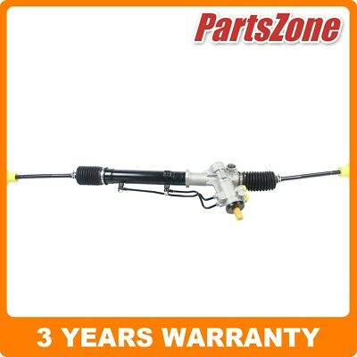 Power Steering Rack Pinion Fit for Toyota RAV4 SXA10 SXA11 ACA20 ACA21