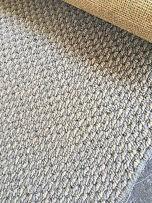 CARPET Quality end roll