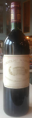Chateau Margaux 1993 Top Bordeaux Great Condition Full Sealed Great Price