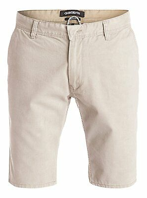Quiksilver™ Everyday Chino - Shorts for Men EQYWS03163