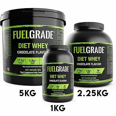 Diet Whey Meal Replacement Weight Loss Lean Shake All Flavours Slimming 1kg-5kg