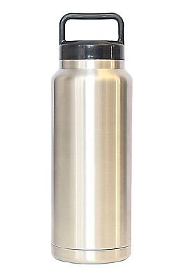 Eskimo Water Bottle (18oz)
