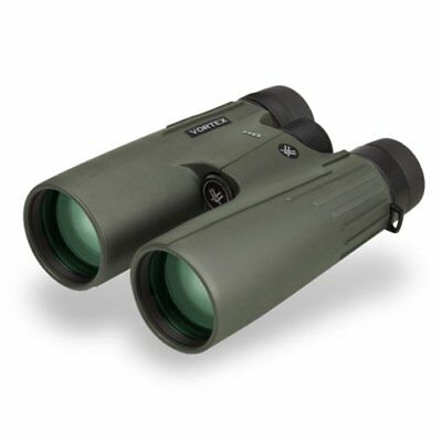 Vortex Optics Viper HD 10x50 Roof Prism Binocular