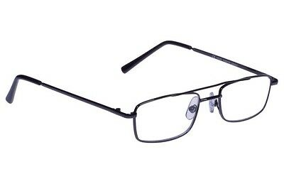 foster grant reading glasses Fleming +3.00 With Free Case