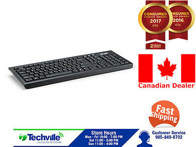 Acer Keyboard and Mouse - Brand New in Box