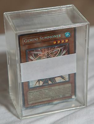 Yu-Gi-Oh! TAEV 1st Edition Complete Set