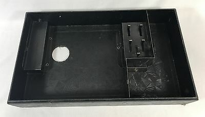 Singer Featherweight Case TRAY Only