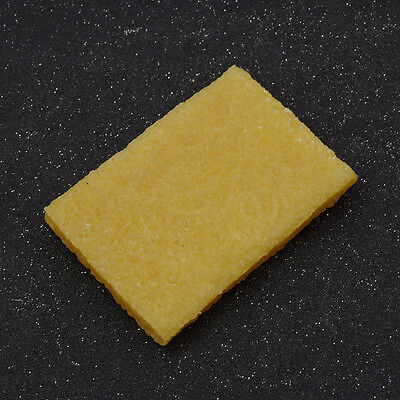Leather Glue Cleaner Rubber for Leather Care Leathercrafts DIY Shoes Bags