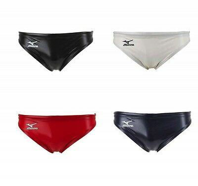 Mizuno WATER Polo Swimsuit 85RQ-960 swimwear Men