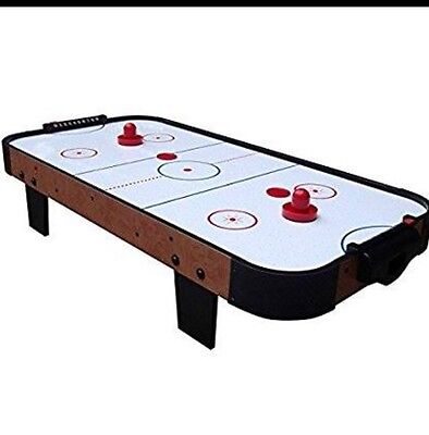 Gameson Wasp II Air Hockey Table