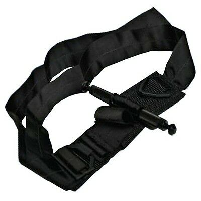 **AUTHENTIC** Military SOF Tactical Tourniquet 1.5 SOFTT-W - Wide Medic