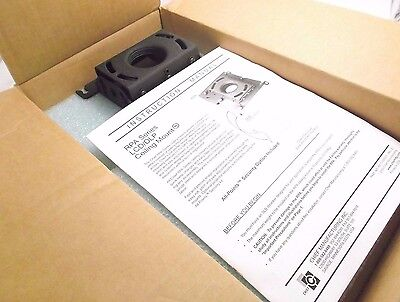 Chief RPA9280 Inverted Projector Mount - Prepaid Shipping (RPA-9280)