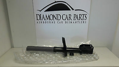 New Genuine  Citroen Dispatch Ft Suspension Shock Absorber Strut 5208Q4 -Pc