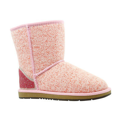 !CHRISTMAS SPECIAL! Ugg Boots Sheepskin Wool Classic Short Boot  - AUZLAND BIA P