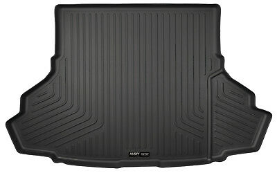 Trunk Lining-Liner Husky 43071 fits 2015 Ford Mustang