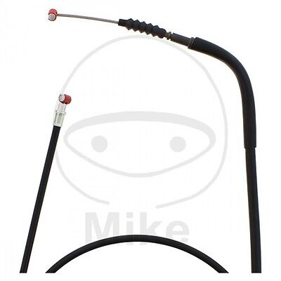 Clutch Cable For Triumph Thunderbird 1700 Storm 2013