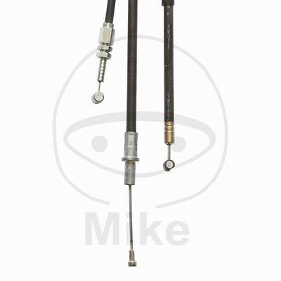 Clutch Cable For Kawasaki Z 550 H Gp 1982
