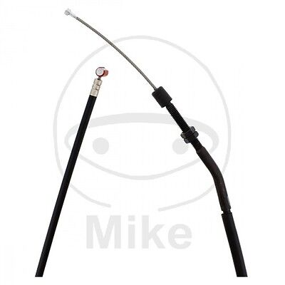 Clutch Cable For Triumph Street Triple 675 Abs 2013