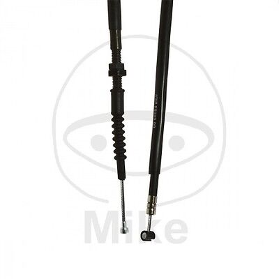Clutch Cable For Yamaha Sr 125 1999