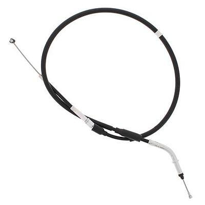 Clutch Cable For Suzuki Rm-Z 250 2012