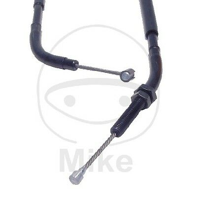 Clutch Cable For Honda Cb 600 F Hornet 2000
