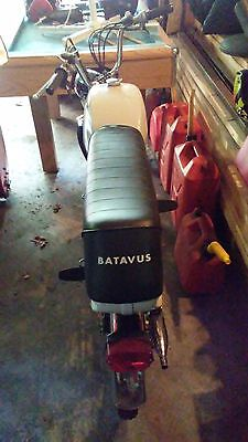 batavus moped