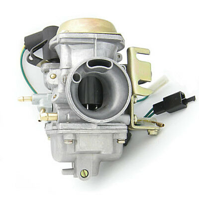 Honda CH250 Elite Carb/Carburetor 1989-1990 New